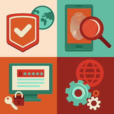 Automate Your Security Testing For ECommerce Platforms