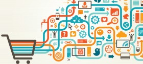 Omni-Channel Challenges : Beyond Multi-Channel