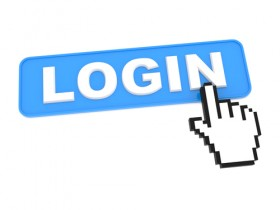 Benefits of Social Login in eCommerce