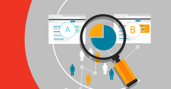 Sitecore Platform Inspection – How to get most out of it.