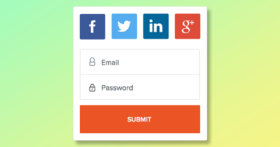 Step-by-Step guide to implement and leverage Social Login with Keycloak
