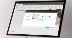 Save Custom MVC forms data onto Sitecore Experience Forms Database