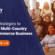 Proven Strategies to launch A Multi-Country B2B eCommerce Business